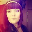 Марина, 39 лет из г. Екатеринбург.