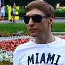 Анатолий, 36 лет из г. Сызрань.