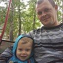 сергей, 35 лет из г. Хабаровск.