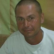 Фотография мужчины Олег, 38 лет из г. Самара