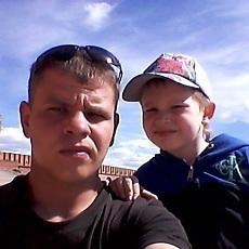 Фотография мужчины Максик, 30 лет из г. Смоленск