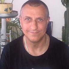 Фотография мужчины Павел, 46 лет из г. Минск