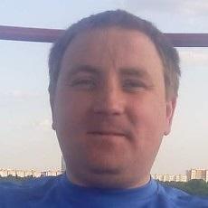 Фотография мужчины Леша, 25 лет из г. Несвиж