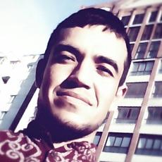 Фотография мужчины Алмас, 27 лет из г. Томск
