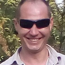 Фотография мужчины Алекс, 36 лет из г. Барановичи