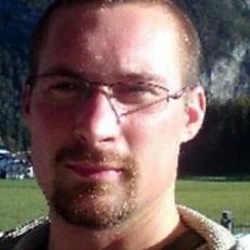 Фотография мужчины Serhijo, 37 лет из г. Гродно