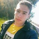 Виталик, 18 лет