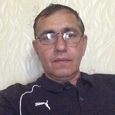Фотография мужчины Равиль, 47 лет из г. Щелково