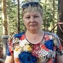 Екатерина, 55 лет из г. Улан-Удэ.