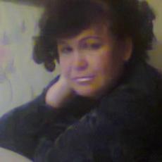 Фотография девушки Татьяна, 50 лет из г. Саянск
