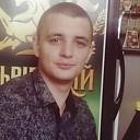 Руслан, 24 года из г. Харьков.