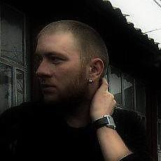 Фотография мужчины Black Frost, 37 лет из г. Береза