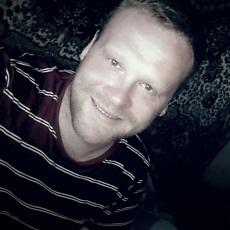 Фотография мужчины Aptblmoh, 29 лет из г. Лида