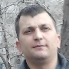 Фотография мужчины Ваня, 31 год из г. Донецк
