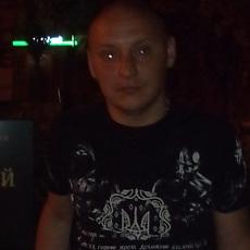 Фотография мужчины Саша, 35 лет из г. Запорожье