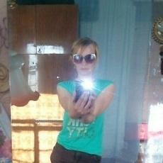 Фотография девушки Танюша, 26 лет из г. Борисов