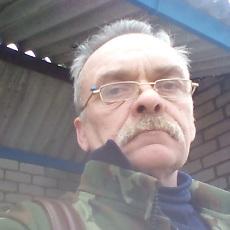Фотография мужчины Aleksandr, 53 года из г. Браслав