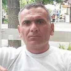 Фотография мужчины ROBERT, 37 лет из г. Минск