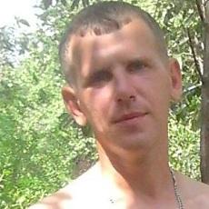 Фотография мужчины Саша, 32 года из г. Новая Каховка