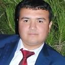 Fazik, 27 лет