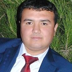 Фотография мужчины Fazik, 26 лет из г. Бухара