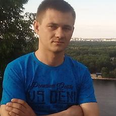 Фотография мужчины Круглый, 25 лет из г. Ирпень