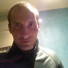 Фотография мужчины Руслан, 31 год из г. Донецк