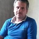 Октай, 43 года