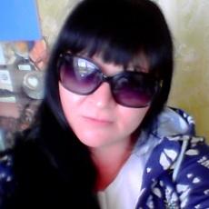 Фотография девушки Танюша, 28 лет из г. Анжеро-Судженск
