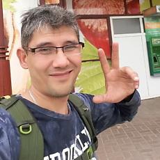 Фотография мужчины Тахир, 41 год из г. Гродно