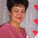 Гузалия, 55 лет