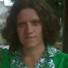 Фотография девушки Ольчик, 30 лет из г. Столбцы