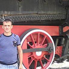 Фотография мужчины Александер, 36 лет из г. Березники