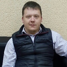 Фотография мужчины Дмитрий, 29 лет из г. Новосибирск