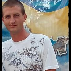 Фотография мужчины Нтс, 29 лет из г. Николаев