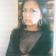 Фотография девушки Оксана, 39 лет из г. Омск