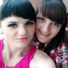 Фотография девушки Маша, 21 год из г. Чернигов