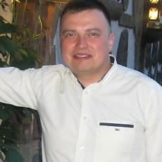 Фотография мужчины Epickman, 33 года из г. Минск