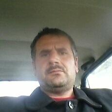 Фотография мужчины Октай, 44 года из г. Ленкорань