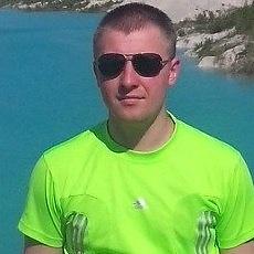 Фотография мужчины Андрюха, 25 лет из г. Скидель
