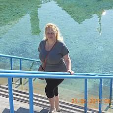Фотография девушки Xbh, 41 год из г. Винница