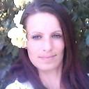 Павлина, 28 лет