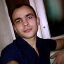 Ivan, 24 года