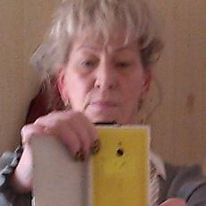 Фотография девушки Так Надо, 54 года из г. Ангарск