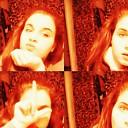 Сандра, 16 лет