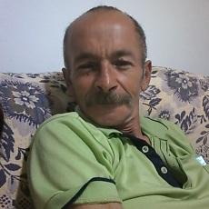 Фотография мужчины Sasha, 62 года из г. Тель-Авив