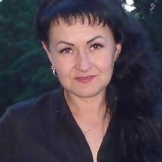Фотография девушки Инна, 35 лет из г. Черкассы