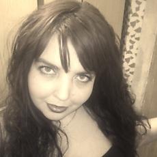 Фотография девушки Tina, 31 год из г. Нижний Новгород