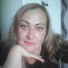 Фотография девушки Змея, 33 года из г. Каменское