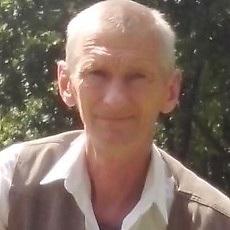 Фотография мужчины Валерий, 49 лет из г. Бобруйск